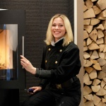 Heizen mit festen Brennstoffen in Feuerstätten unter 15 kW Nennwärmeleistung